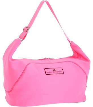adidas by Stella McCartney Ready To Dance Z00932 (Ultra Pop/Black) - Bags and Luggage