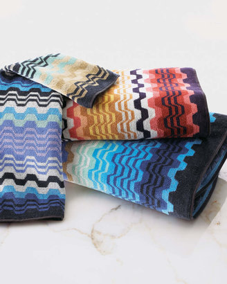 Missoni Home Lara Hand Towel