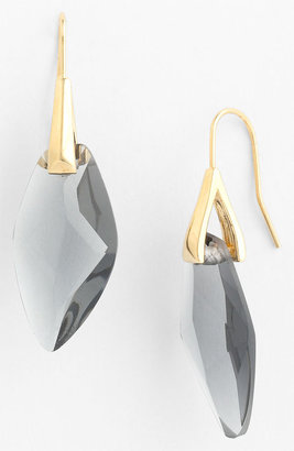 Vince Camuto 'Basics' Drop Earrings