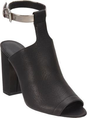 3.1 Phillip Lim Vincent Ankle Strap Mule