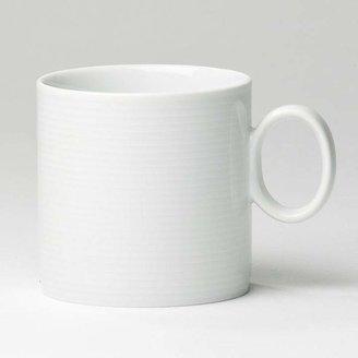 Rosenthal Loft Coffee Cup