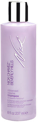 Nick Chavez Beverly Hills Beverly Hills Advanced Volume Shampoo with Expansion Technology 8 oz (237 ml)