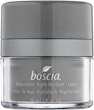 Restorative Night Moisture Cream