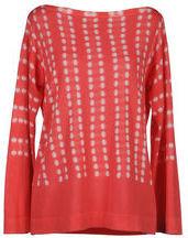 Michael Kors Long sleeve sweaters