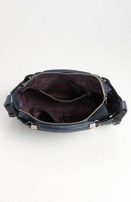 Kooba 'Camden' Shoulder Bag