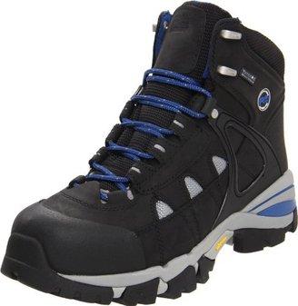 Timberland Men's Hyperion Waterproof XL ST Work Boot