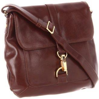 Lauren Merkin Daphne Shoulder Bag