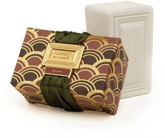 Agraria Balsam Bath Bar