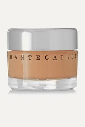 Chantecaille Future Skin Oil Free Gel Foundation - Banana, 30g