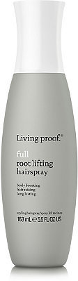 Living Proof Full Root Lifting Hairspray