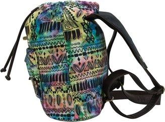 Element Rowan Backpack