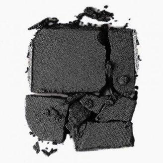 Becca eye colour powder demi matt velour 1g