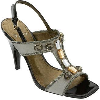 Linea Paolo 'Janessa' Sandal