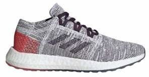 adidas Pureboost Lace-Up Sneakers