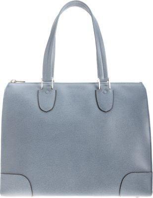 Valextra Babila Shoulder Bag