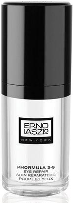 Erno Laszlo Phormula 3-9 Eye Repair