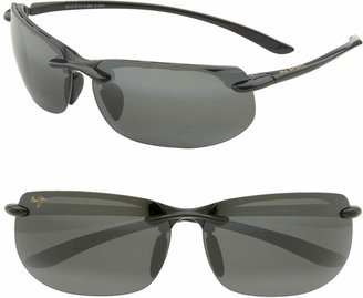 Maui Jim 'Banyans - PolarizedPlus(R)2' 67mm Sunglasses