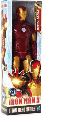 Iron Man Hasbro 3 12-in. action figure