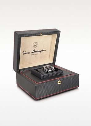 Lamborghini Tonino Limited Edition 1947-Mod Chrono Automatic Date Watch