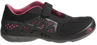 The North Face Hydroshock Shoes - Mary Janes (For Women)