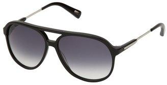 Marc Jacobs aviator sunglasses