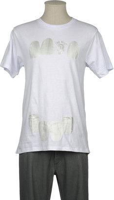 Alife Short sleeve t-shirts