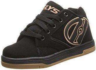 Heelys Propel 2.0 Skate Shoe (Little Kid/Big Kid) $21.95 thestylecure.com