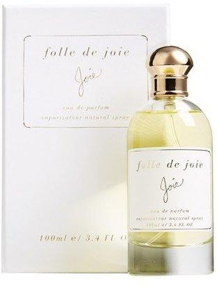 Joie Folle de 'Folle de Joie' Eau de Parfum
