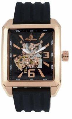 Burgmeister Men's BM325-322 St. Gallen Automatic Watch