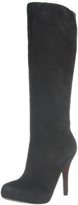 Enzo Angiolini Women's Yabbo Knee-High Boot