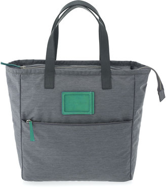 Marc by Marc Jacobs Take Me Homme Tote