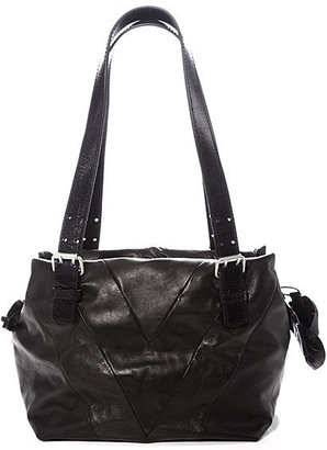 "3.1 Phillip Lim Rubick's"" Purse"