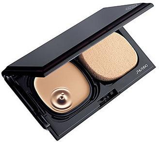 Shiseido Advanced Hydro-Liquid Compact SPF 15 - Refill/0.42 oz.