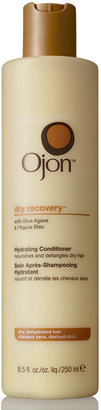 Ojon Dry Recovery Hydrating Conditioner 8.5 oz