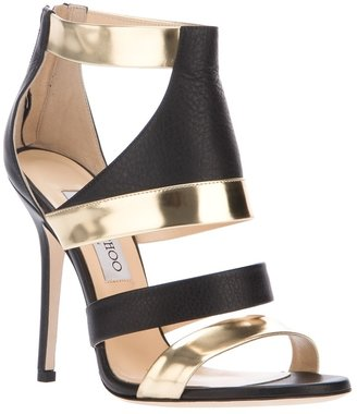 Jimmy Choo 'Besso' sandal