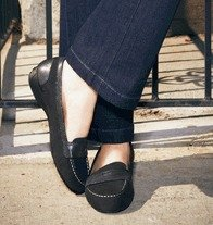 Avon Cushion Walk® Comfort Loafer