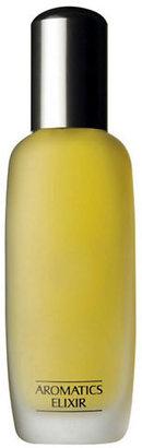 Clinique Aromatics Elixir .34oz