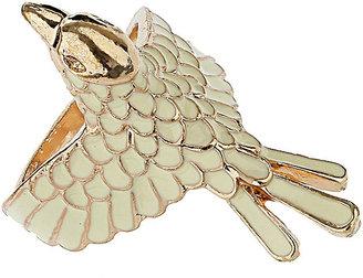 Topshop Flying Bird Ring