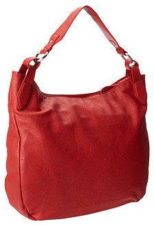 Ecco Barth Hobo Bag