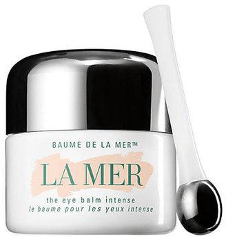 La Mer The Eye Balm Intense/0.5 oz.