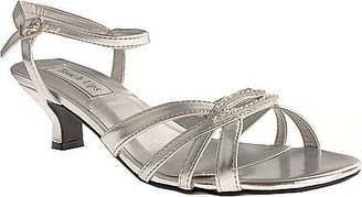 Touch Ups Women's Dakota Metallic