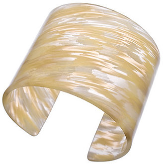 Bellissima Summer Blonde Cuff