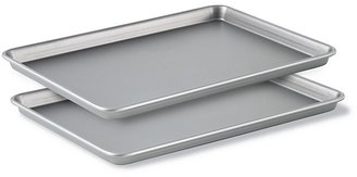 Calphalon Nonstick Two-Piece Baking Sheet Set
