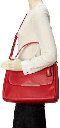 Banana Republic Annabelle Convertible Shoulder Bag