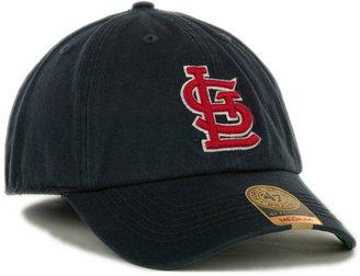 '47 St. Louis Cardinals Franchise Cap