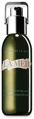 La Mer The Regenerating Serum/1 oz.