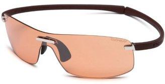 Tag Heuer Zenith 5101 Sport Sunglasses