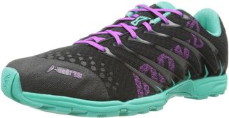 Inov-8 Women's F-Lite 195 (S) Cross Training Shoe