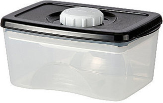 Zak Designs Dial 28-Ounce Food Container
