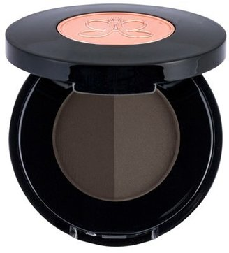 Anastasia Beverly Hills Duo Brow Powder - Ash Brown $23 thestylecure.com